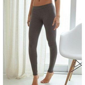 《Aerie》 Women's Leggings